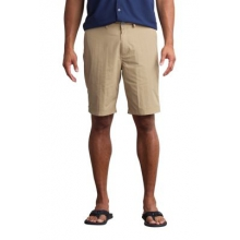 Men's Sol Cool Nomad 10'' Short by ExOfficio in Golden Co