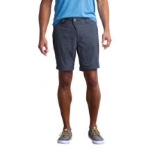"Men's Ventana 8.5"" Short by ExOfficio in Tarzana Ca"