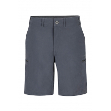 Men's SC Camino 8.5'' Short by ExOfficio in Clearwater Fl