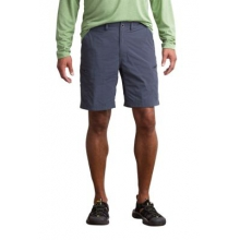 "Men's Sol Cool Camino Short 8.5"" by ExOfficio in Truckee Ca"