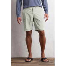 Men's Sol Cool Camino Short 8.5'' by ExOfficio in Omaha Ne