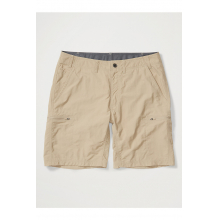 Men's SC Camino 8.5'' Short by ExOfficio in Blacksburg VA