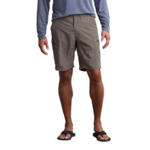 Men's Sol Cool Camino Short 8.5'' by ExOfficio in Clearwater Fl