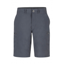 Men's Sol Cool Camino Short 10'' by ExOfficio in Golden Co