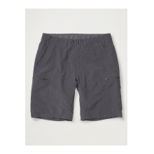 Men's Sol Cool Camino Short 10'' by ExOfficio in Northridge CA