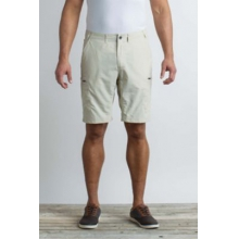 Men's Sol Cool Camino Short 10'' by ExOfficio in Boulder Co