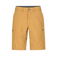 Men's Sol Cool Camino Short 10'' by ExOfficio in Victoria Bc