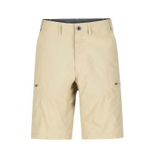 Men's Sol Cool Camino Short 10'' by ExOfficio in Roseville Ca