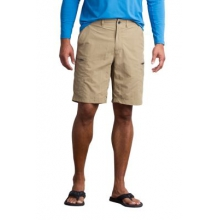 Men's Sol Cool Camino Short 10'' by ExOfficio in Chandler Az