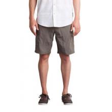 Men's Sol Cool Camino Short 10'' by ExOfficio in Oro Valley Az