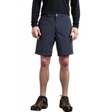 "Men's Sol Cool Costero 10"" Short by ExOfficio in Santa Barbara Ca"