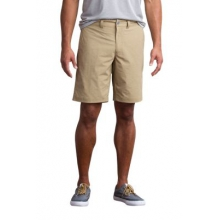"Men's Sol Cool Costero 10"" Short by ExOfficio in Baton Rouge La"