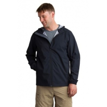 Men's Caparra Jacket by ExOfficio