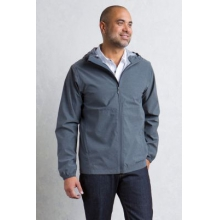 Men's Caparra Jacket by ExOfficio in Atlanta Ga