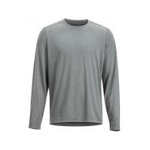 Men's BA Tarka LS by ExOfficio in Opelika Al