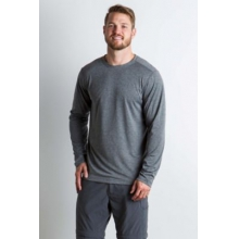 Men's BugsAway Tarka L/S by ExOfficio in Auburn Al