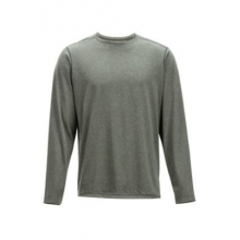 Men's BugsAway Tarka L/S by ExOfficio in Phoenix Az