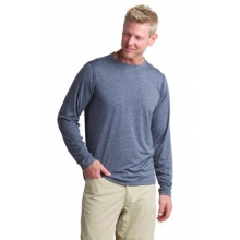 Men's BA Tarka LS