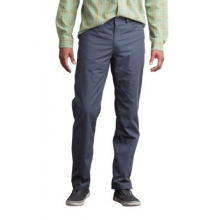 "Men's BugsAway Abrigo Pant - 30"" Inseam by ExOfficio"
