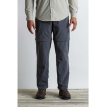 Men's BugsAway Sol Cool Ampario Convertible Pant by ExOfficio in Uncasville Ct