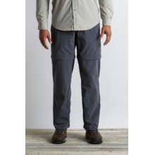 Men's BugsAway Sol Cool Ampario Convertible Pant - Short by ExOfficio in Bentonville Ar