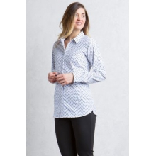 Women's Sofia L/S by ExOfficio in Collierville Tn