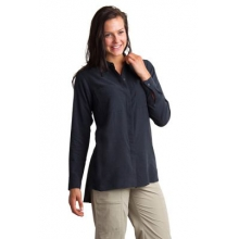 Women's Museo Tunic by ExOfficio in Norman Ok