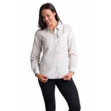 Women's Rotova Long Sleeve Shirt by ExOfficio in Prescott Az