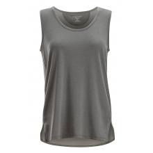 Women's Wanderlux Tank by ExOfficio in Auburn Al