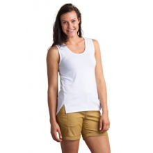 Women's Wanderlux Tank by ExOfficio in Victoria Bc