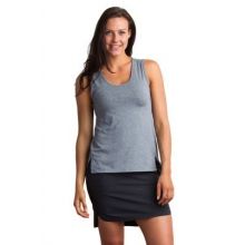 Women's Wanderlux Tank by ExOfficio in Highland Park Il