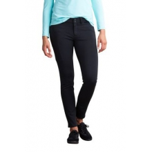 "Women's Odessa Pant - 30"" Inseam by ExOfficio in Jacksonville Fl"