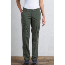 Women's Sol Cool Nomad Pant - Petite by ExOfficio in Fort Lauderdale Fl