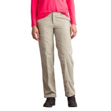 Women's Sol Cool Nomad Pant - Petite by ExOfficio in Austin Tx