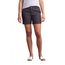 Women's Sol Cool Costera Short by ExOfficio in Juneau Ak