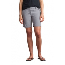Women's Sol Cool Nomad Short by ExOfficio in Truckee Ca