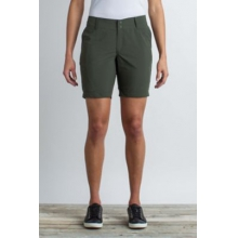 Women's Sol Cool Nomad Short by ExOfficio in Omaha Ne
