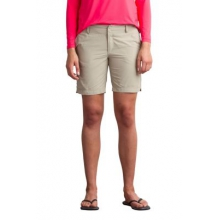 Women's Sol Cool Nomad Short by ExOfficio in Prescott Az