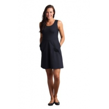Women's Odessa Tank Dress by ExOfficio in Santa Barbara Ca
