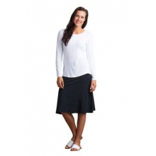 Women's Wanderlux Convertible Skirt