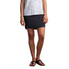 Women's Sol Cool Skirt by ExOfficio