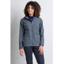 Women's Caparra Jacket by ExOfficio in Lafayette La