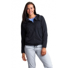 Women's BugsAway Sol Cool Jacket by ExOfficio in Lafayette La