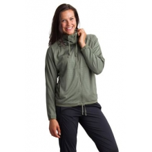 Women's BugsAway Sol Cool Jacket by ExOfficio in New York Ny