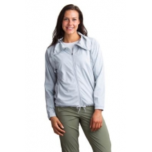 Women's BugsAway Sol Cool Jacket by ExOfficio in Jacksonville Fl