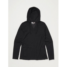 Women's BA Lumen Hoody by ExOfficio in Northridge CA