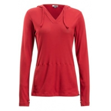 Women's BA Lumen Hoody by ExOfficio in Altamonte Springs Fl