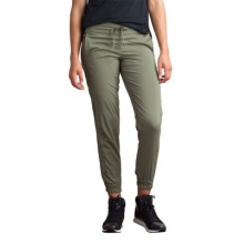"Women's BugsAway Sol Cool Pant - 29"" Inseam by ExOfficio in Bee Cave Tx"