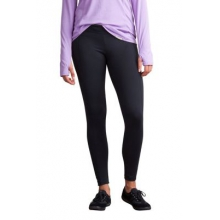 "Women's BugsAway Impervia Legging - 28"" Inseam by ExOfficio in Cimarron Nm"