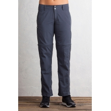 Women's BugsAway Sol Cool Ampario Convertible Pant - Petite by ExOfficio in Santa Monica Ca